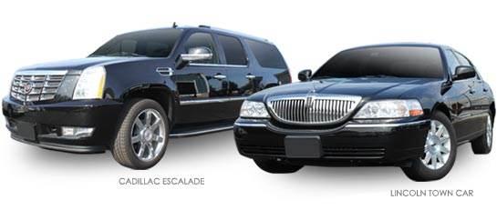 XM-limo-luxury-transportation san diego town car SUV